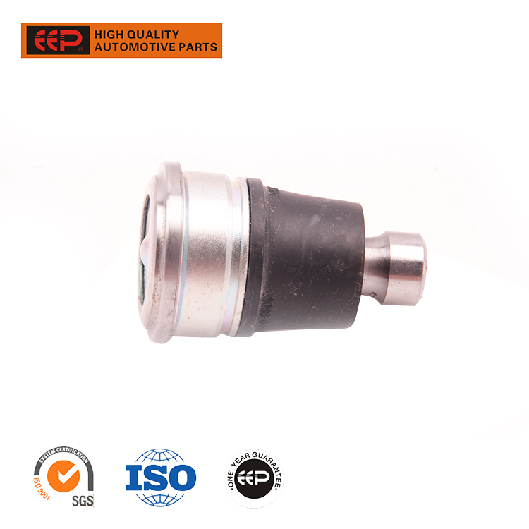 Lower Ball Joint for Nissan Sunny N17 40160-1HM0B