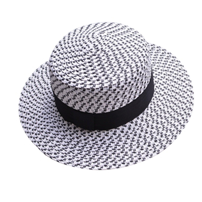 90c65a2bd Cheap Black Ladies Hats, find Black Ladies Hats deals on line at ...