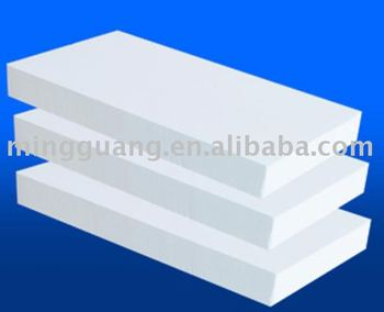 Non Asbestos High Temp Calcium Silicate Heat Insulation Refractory Block