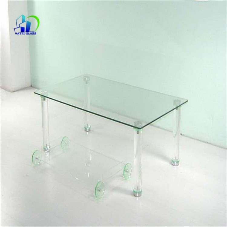 Long Narrow Table Top, Long Narrow Table Top Suppliers And Manufacturers At  Alibaba.com