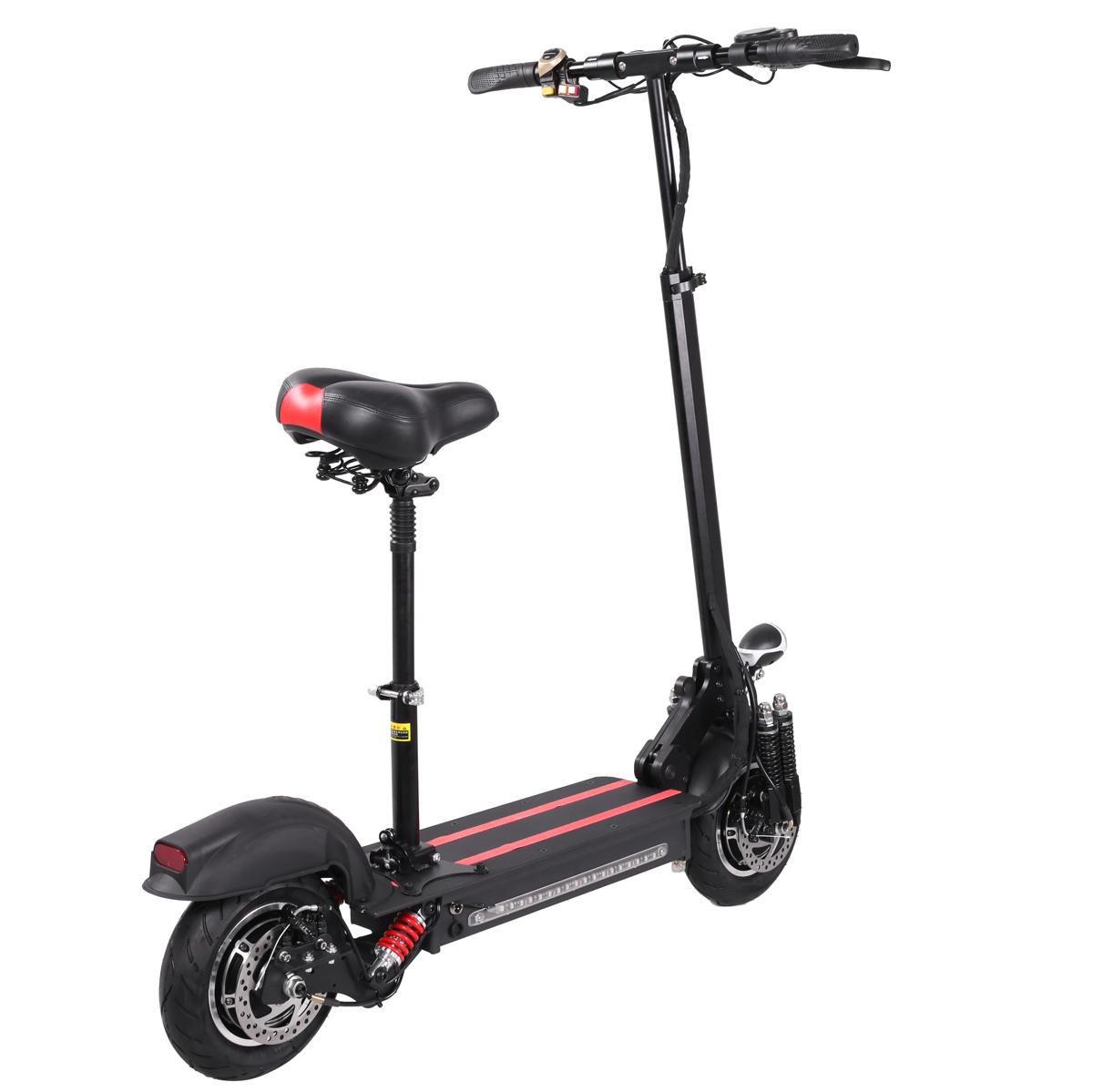 World Popular Direct Manufacturer lowest price 2000w 60V fast electric scooter China, White;black;blue;golden or oem