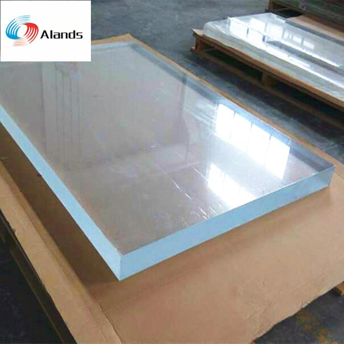 50mm Acrylic Sheet Acrylic Glass For Aquarium - Buy 50mm Acrylic  Sheet,Acrylic Sheet For Aquarium,Acrylic Aquarium Glass Sheet Product on  Alibaba com