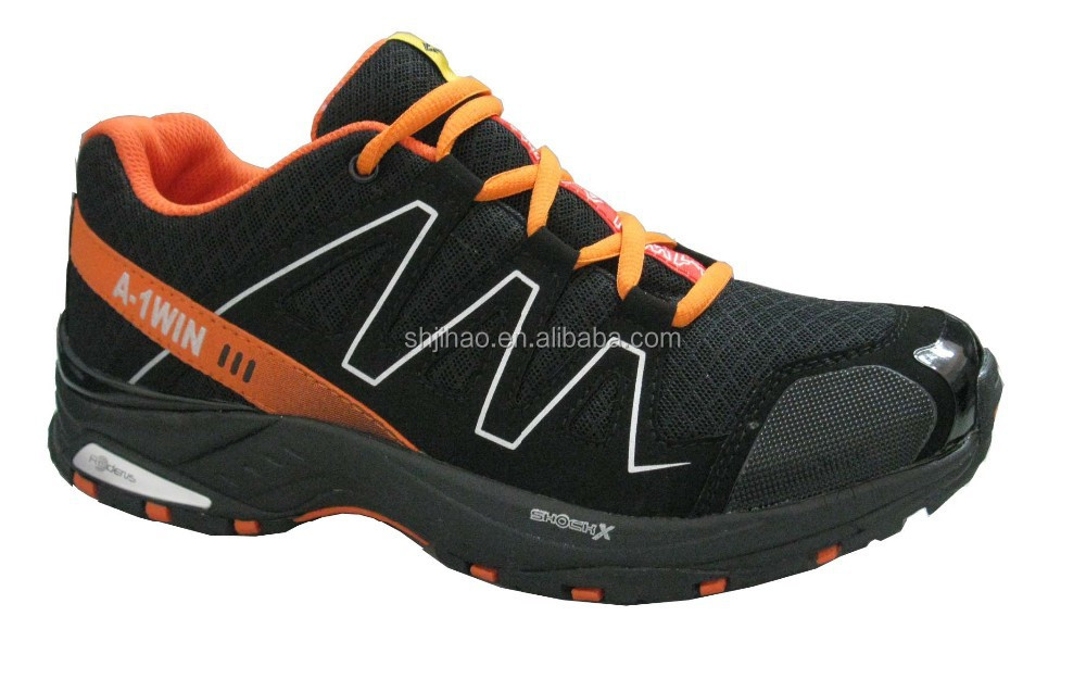 New product wholesale athletic sports shoes sneaker running shoes