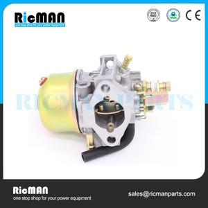subaru robin eh30 and eh34 technician service manual