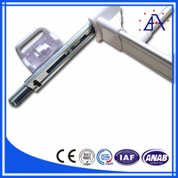 Buy 2016 Good Quality Factory Price Aluminum in China on Alibaba.com