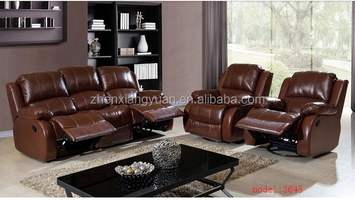 Lazy Boy Leather Recliner Sofa,Swing Reclining Chair Buy