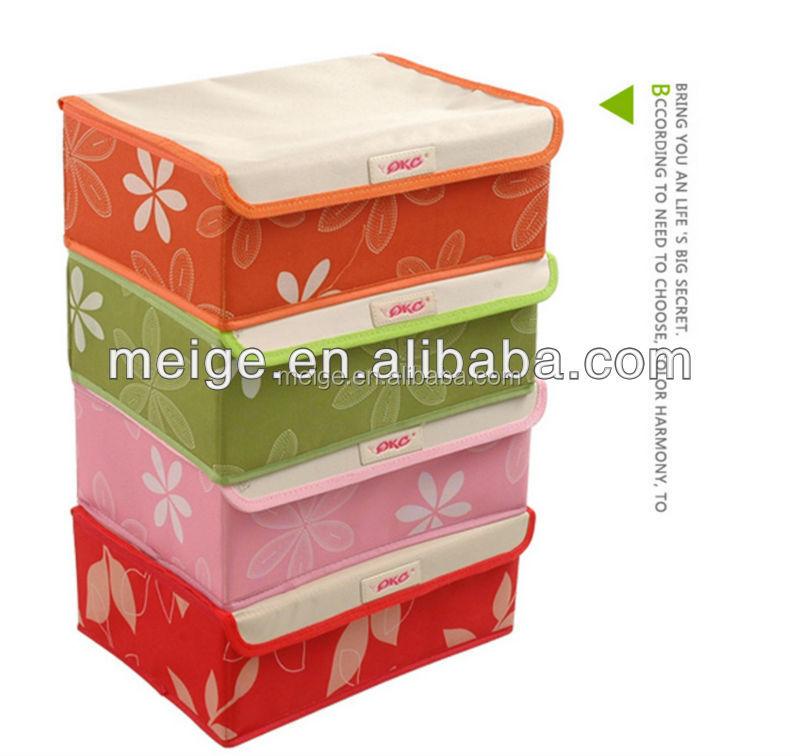 Wooden Kitchen Storage Box, Wooden Kitchen Storage Box Suppliers ...