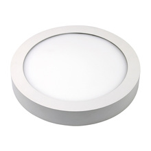 7 9 12inch surface mounted waterproof kitchen lights indoor led modern ceiling lamp