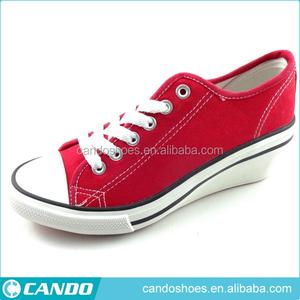 Semelle Fournisseurs Et Fabricants Rouge Chaussures Chaussures De w0xOA0