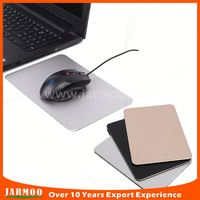 Wear-resisting beautiful wrist rest support soft mouse pad