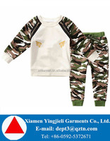 Indian Outfit,Child Soft Cotton Clothes,Indian Clothes For Children