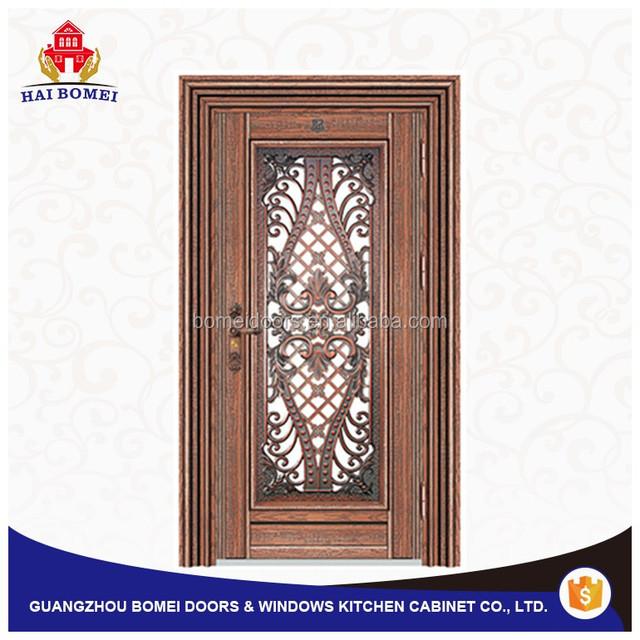 China Used Entry Doors Wholesale Alibaba