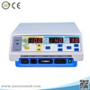 general thoracic orthopedic cardiology neurosurgery surgery Electrosurgical Generator Price