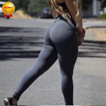 Oem Dry Fit Sexy Compression Gym Wear Custom, Lady Gym Wear Fitness, Wholesale Gym Wear Woman