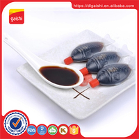 Gluten free Low Sodium Soy Sauce Great value soy sauce