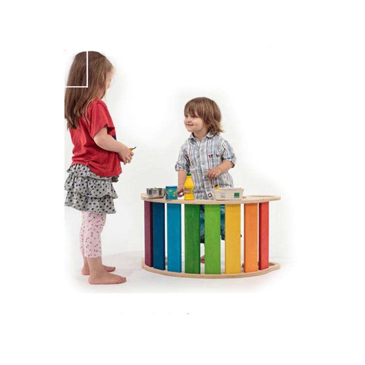 Finden Sie die besten gartenmöbel kindergarten Hersteller und ...