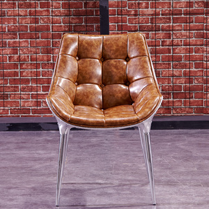 cassina 246 leather passion diana industrial restaurant passion dining arm chair