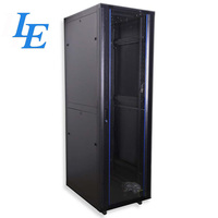 Server Rack Dimensions Home Server Rack Network Cabinet