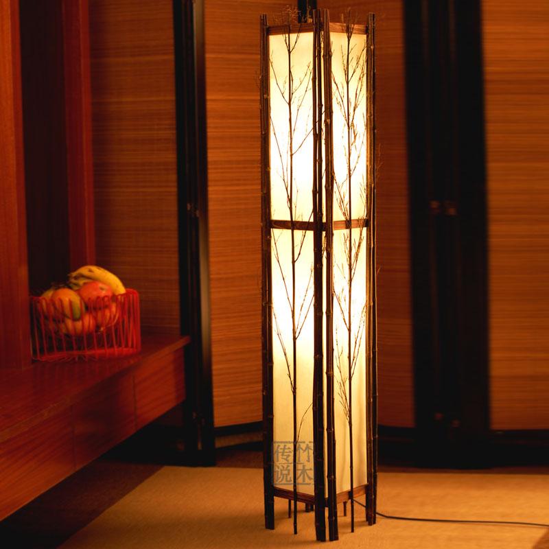 chinese vloerlamp beste inspiratie voor huis ontwerp. Black Bedroom Furniture Sets. Home Design Ideas