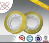 Different Types For Good Quality School Stationery Tape