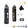 wholesale market distributors wanted e cig big battery vaporizer smoking device free shipping