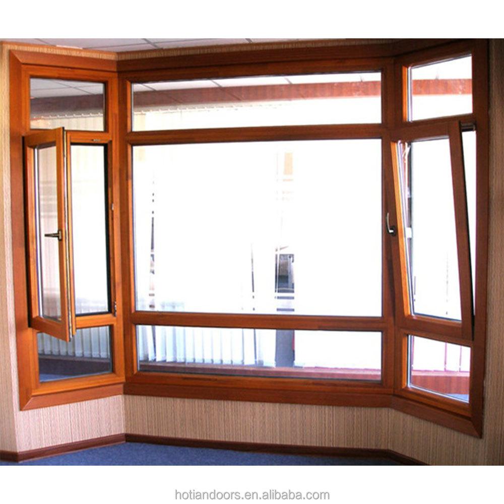 grossiste porte fenetre bois occasion acheter les meilleurs porte fenetre bois occasion lots de. Black Bedroom Furniture Sets. Home Design Ideas