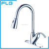 Personalized Design Contemporary Kitchen Faucet For Sale