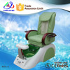 pipeless pedicure spa massage chair S171-4