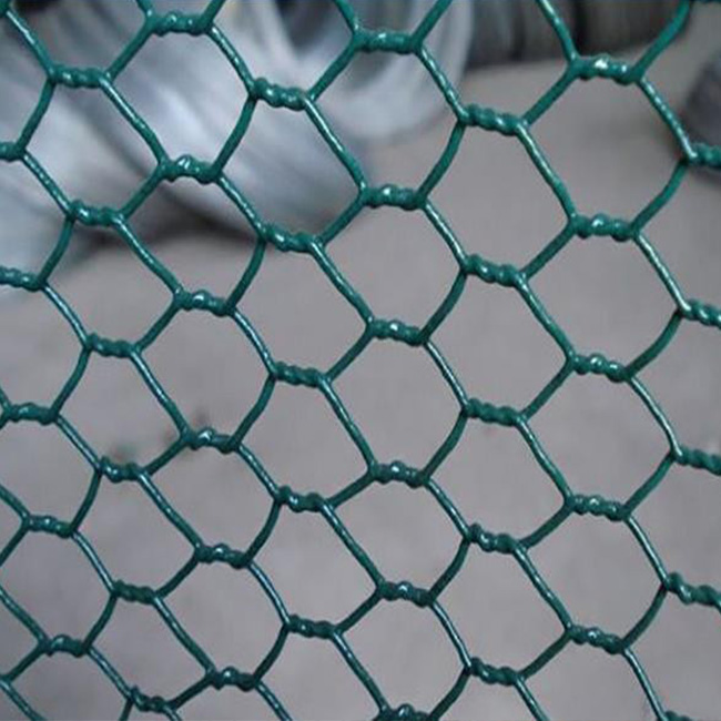 Rubber Coated Wire Mesh, Rubber Coated Wire Mesh Suppliers and ...