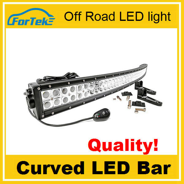 Rough country barra de led light bar 4x4 sistema de iluminacin rough country barra de led light bar 4x4 aloadofball Gallery