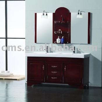 bathroom cabinet buy bathroom cabinet bathroom cabinet