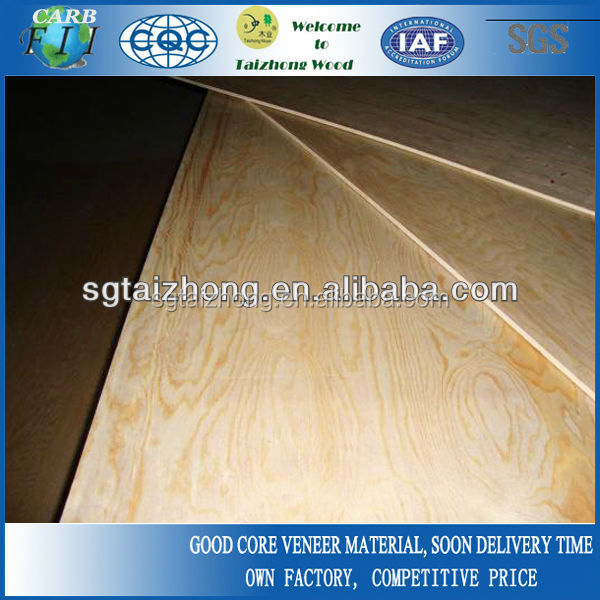 Cabinet Grade Pine Plywood, Cabinet Grade Pine Plywood Suppliers ...