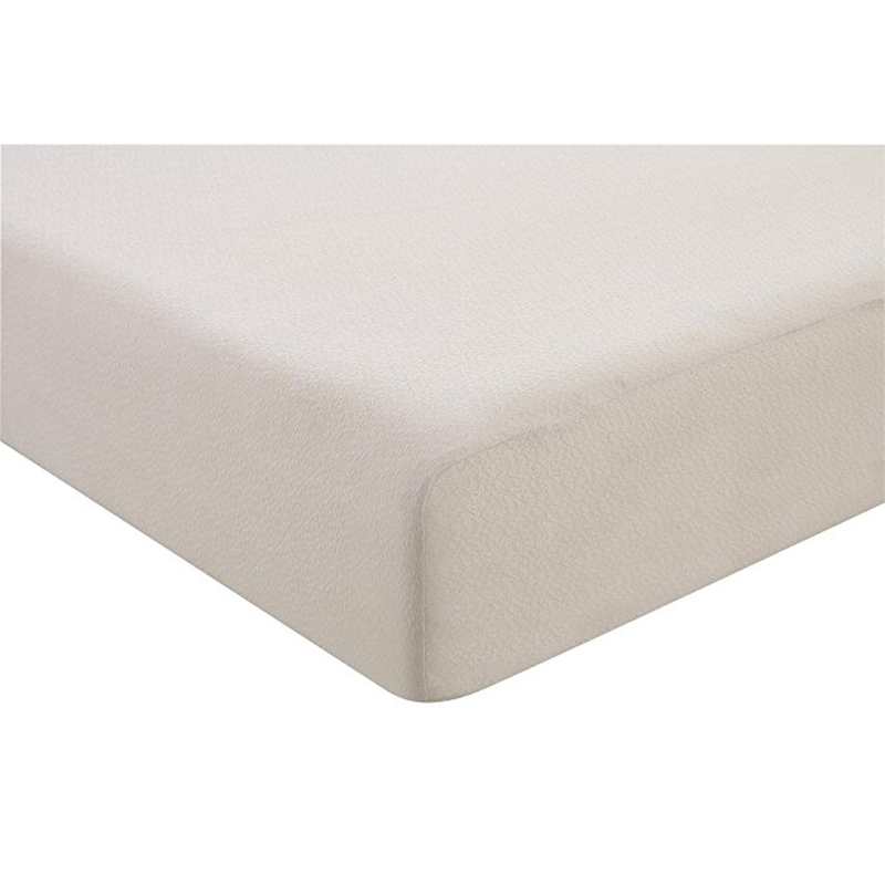 Wholesale China High Quality Custom Queen Memory Foam Mattress