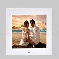 7 8 10 12 13 14 15 17 19 22 23 26 inch digital photo frame