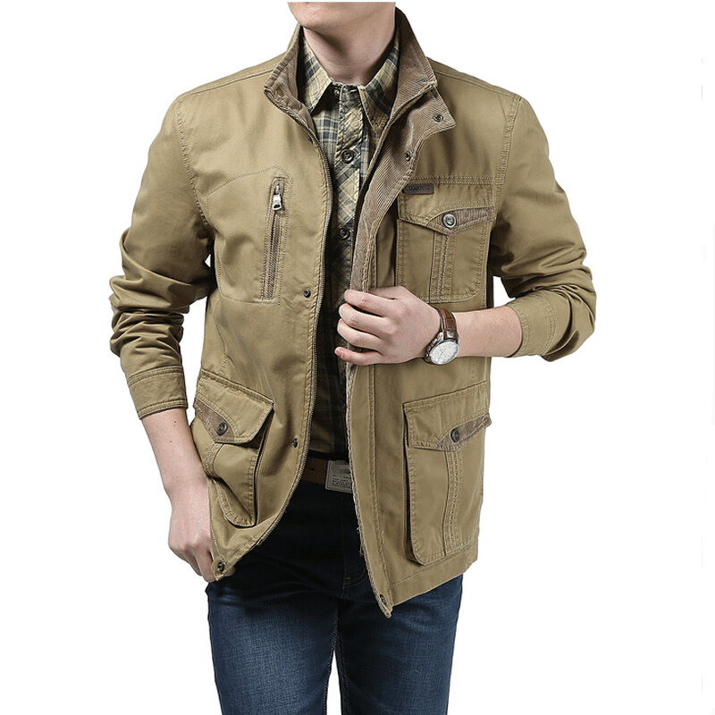 Find great deals on Womens Beig/khaki Coats & Jackets at Kohl's today! Sponsored Links. Outside companies pay to advertise via these links when specific phrases and words are searched. Clicking on these links will open a new tab displaying that respective companys own website. The website you link to is not affiliated with or sponsored by.