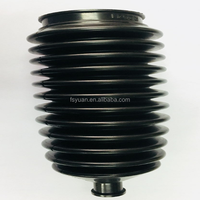 Custom Made Dust Cover Rubber Bellows