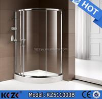 6 mm glass shower ideas for bathroom sliding door modern shower