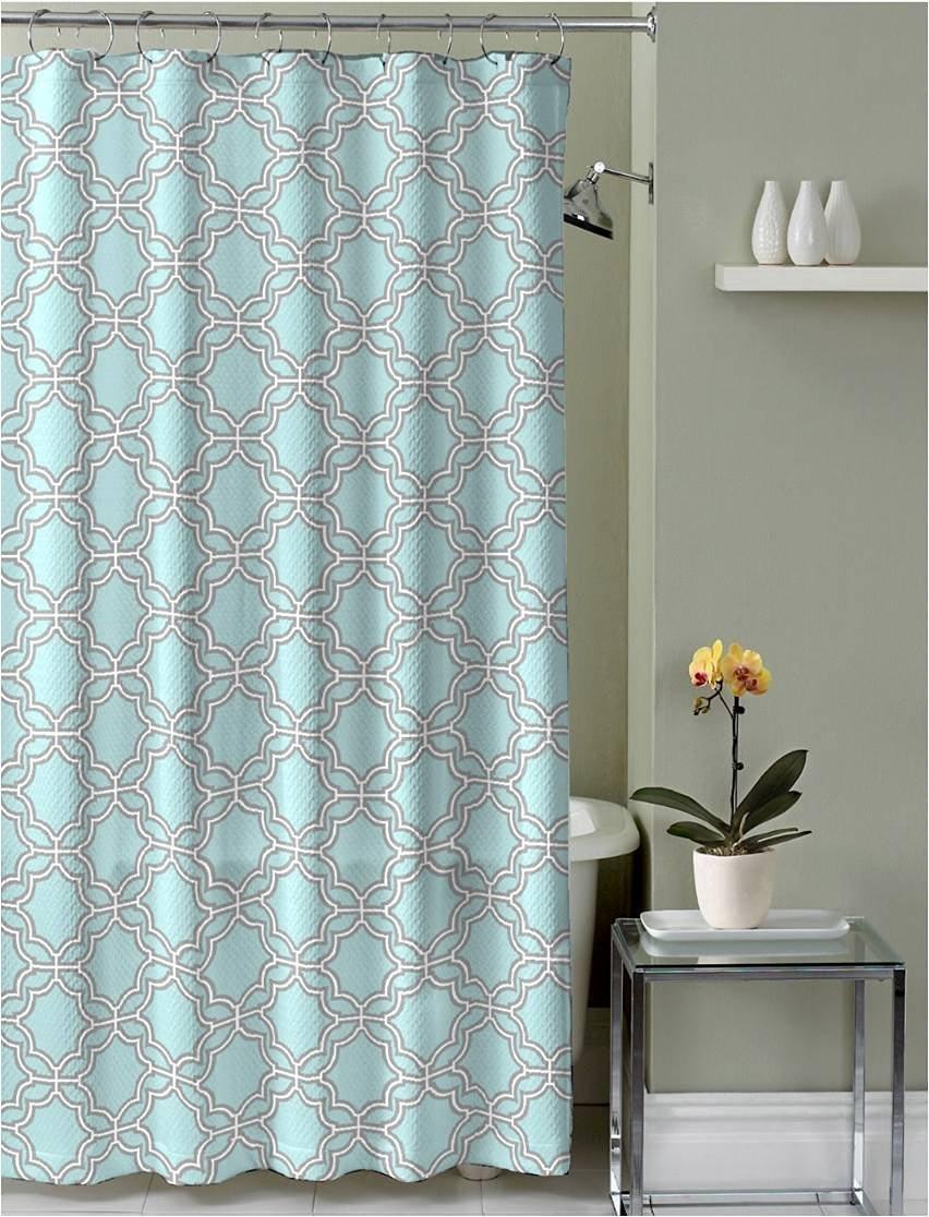 Cheap Grey Blue Shower Curtain, find Grey Blue Shower Curtain deals ...