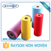 High Quality Best Sale Nonwoven Felt Buyers Wanted Stock Textile Fabric