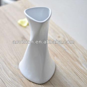 Unique Ceramics Vasebeautiful Ceramic Vaseceramic Craft Vase Buy