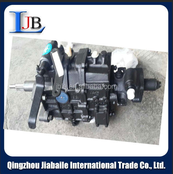 The Transmission used For Marine diesel engine and Generator