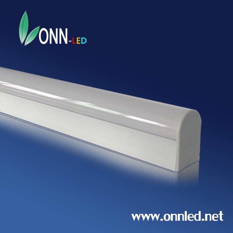 Onn J01 Office Led Linear Pendant Lighting Fixtures