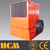 small crusher stone machine for sale hammer Crusher Plant popular sale