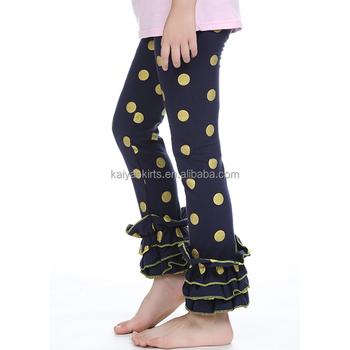 1076a4037bd Latest wholesale leggings wholesale children s boutique children christmas  leggings