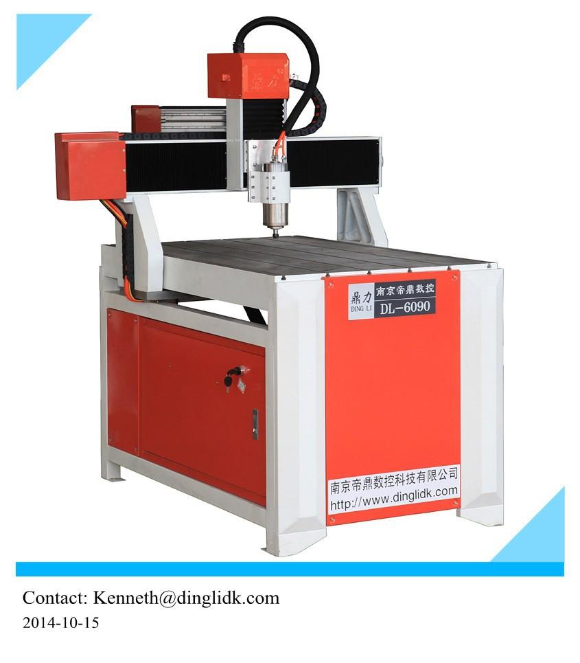 China Automatic Gem Cutting Machine, China Automatic Gem