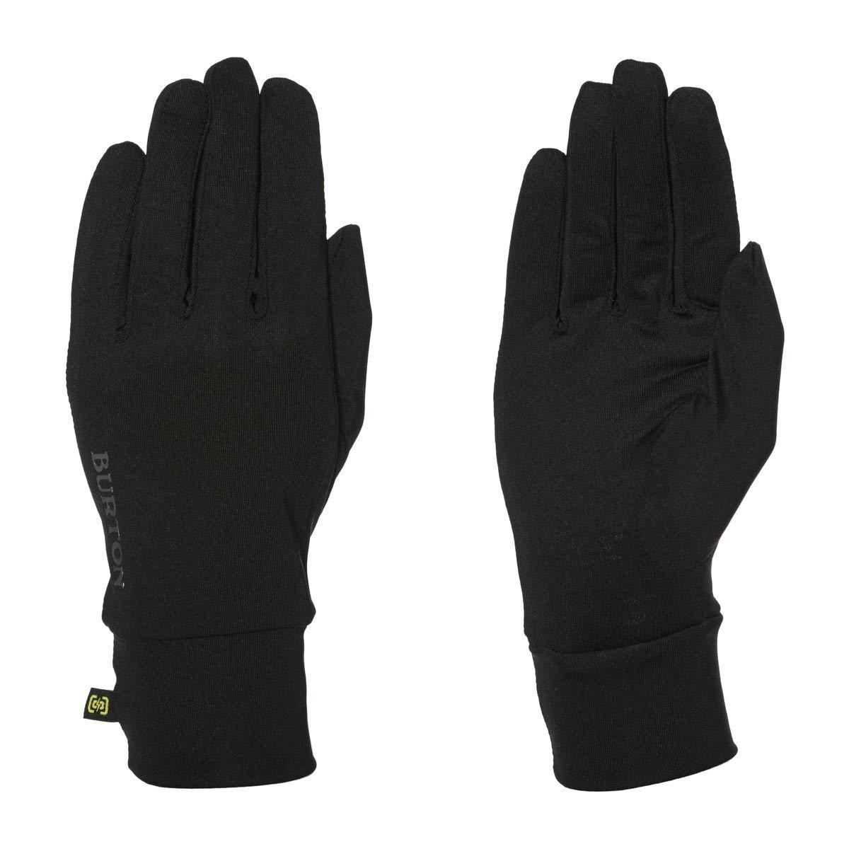 8e24e8b7d Cheap Burton Gondy Glove, find Burton Gondy Glove deals on line at ...