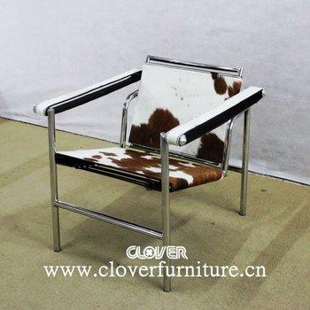 Replica Le Corbusier Lc1 Sling Chair - Buy Lc1 Chair,Le Corbusier Lc1,Le  Corbusier Lc1 Product on Alibaba.com