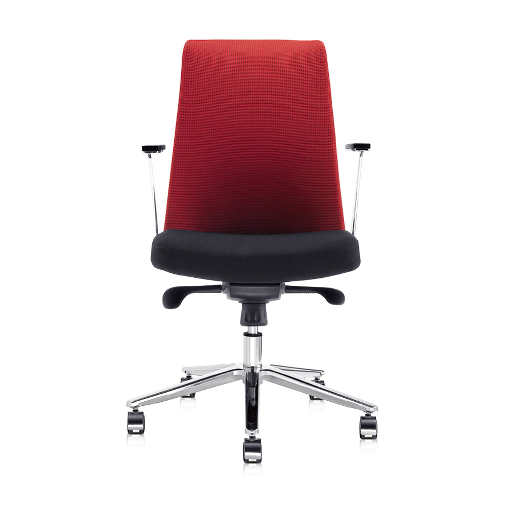 funny office chairs. office chair leg rest, rest suppliers and manufacturers at alibaba.com funny chairs i