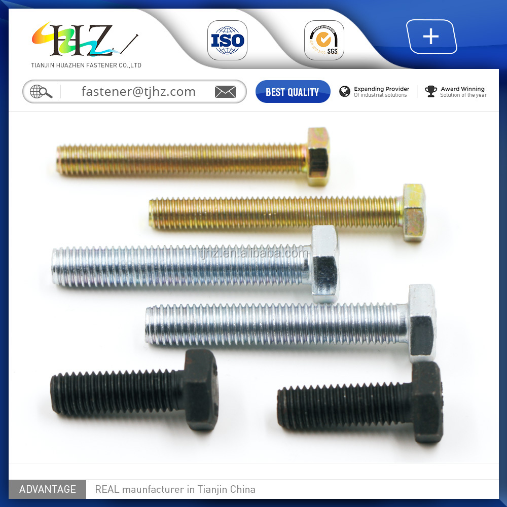 2017 Hot Sale Ar15 Carrier Company Suppliers Hdg Bolts And Nuts ...
