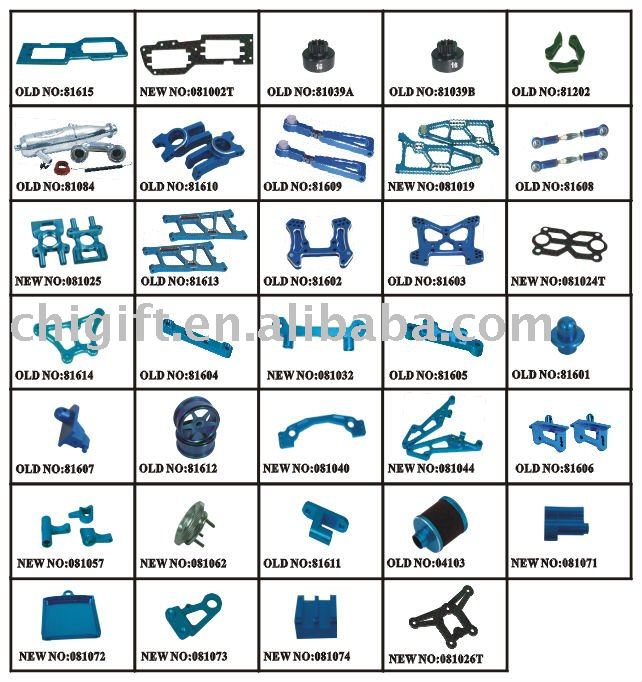 Parts For Cars >> Parts For Hsp Himoto Exceed Redcat Rc Car Buy Upgrade Parts Hsp Rc Car Hsp Spare Parts Himoto Exceed Red Cat Parts Product On Alibaba Com